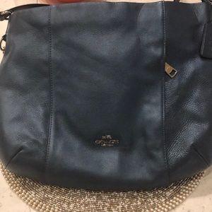 Coach handbag !